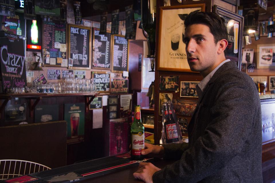 romano pub 9