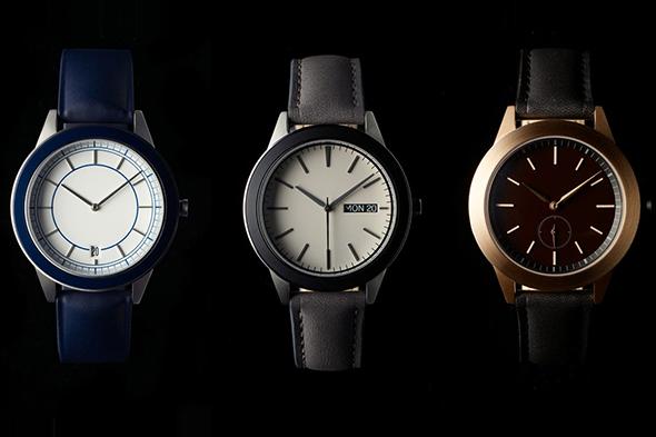 uniform wares 351 series release