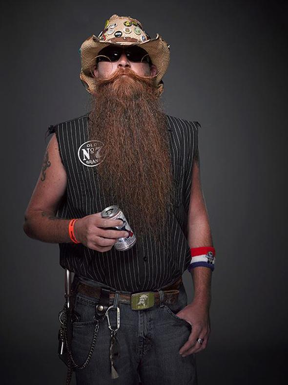 world beard championship 2013 2