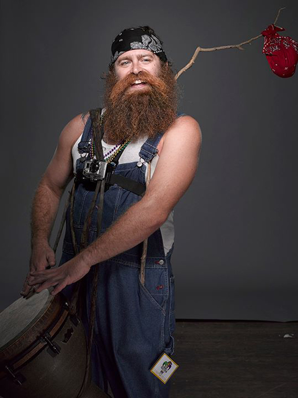 world beard championship 2013 8