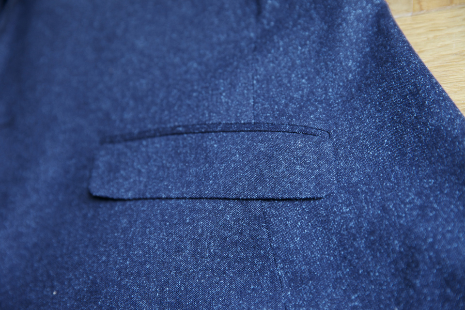 details-costume-asos-5