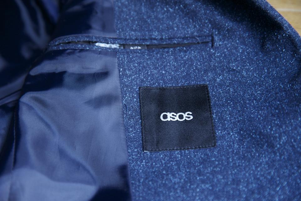 details-costume-asos-7