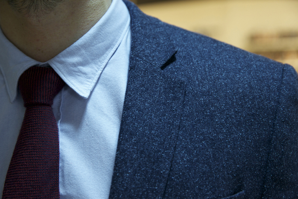 test-costume-asos-10. Pour la plupart des hommes ... 273f4c0b4744