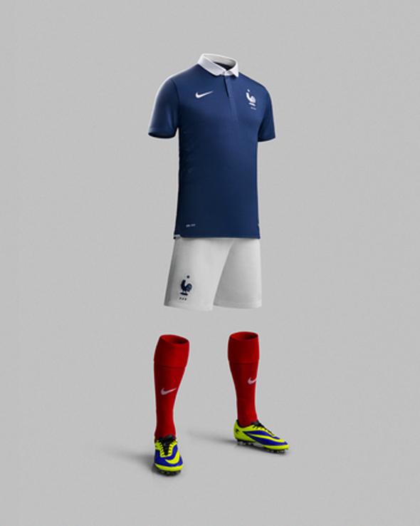 France-tenue-mondial-2014