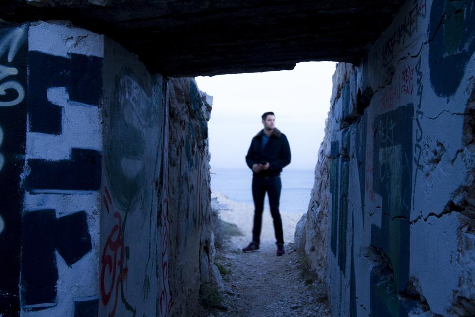 Max bunker 04