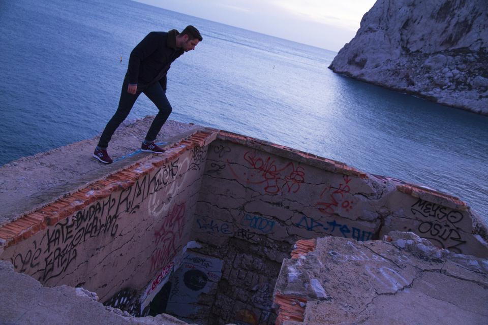 Max bunker 08