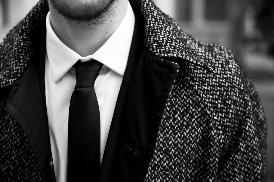 En Stunning Et Manteau Laine Cachemire Homme 4anw4qxxtu