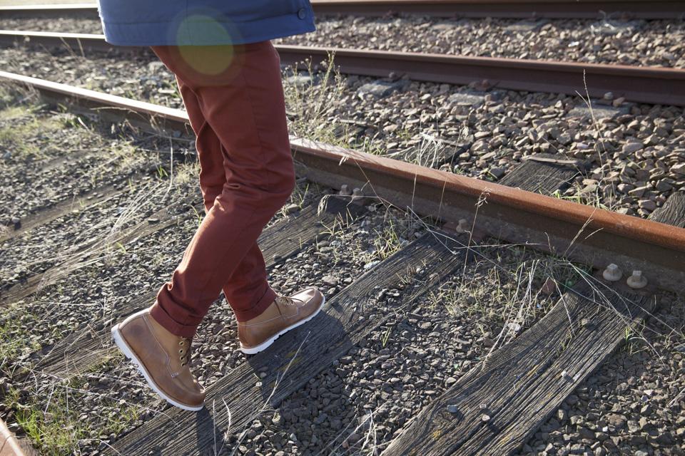 boots-rails