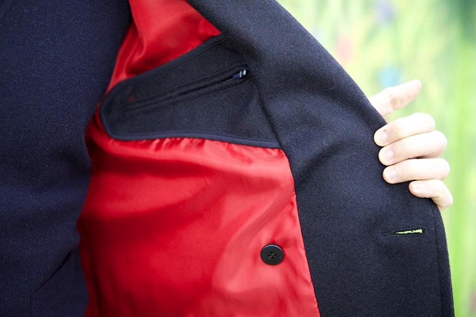 caban-armor-lux-poche-interieur