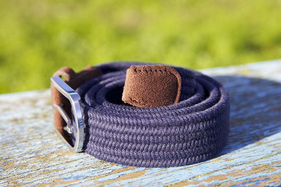 Ceinture Billy Belt