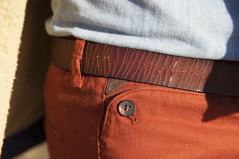 details-ceinture