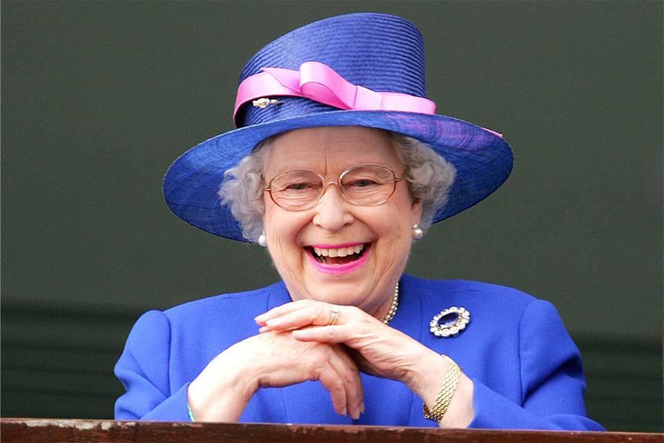 elisabeth 2 beautiful hat