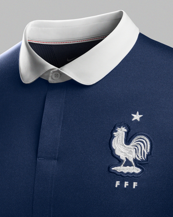 france-maillot-col-mondial-2014