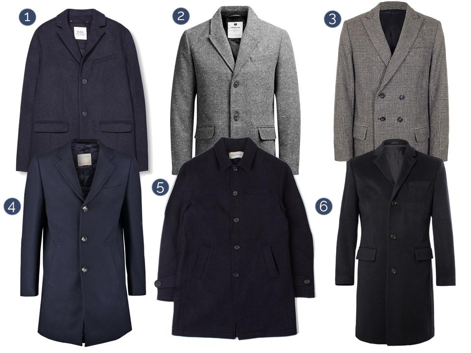 La Long Jusqu'au Femme – Pied 2018 À Manteau Mode Vestes Oqvw60T0