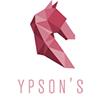 Logo Ypsons
