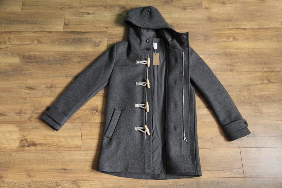 avis-duffle-coat-menlook-label