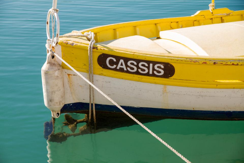 barque-cassis-port