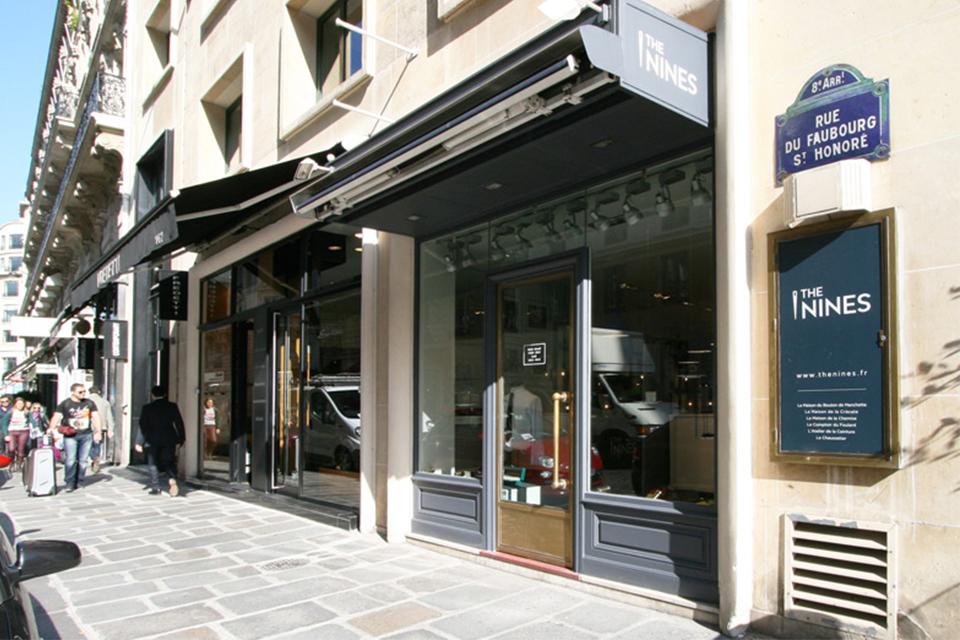 boutique-The-Nines-1