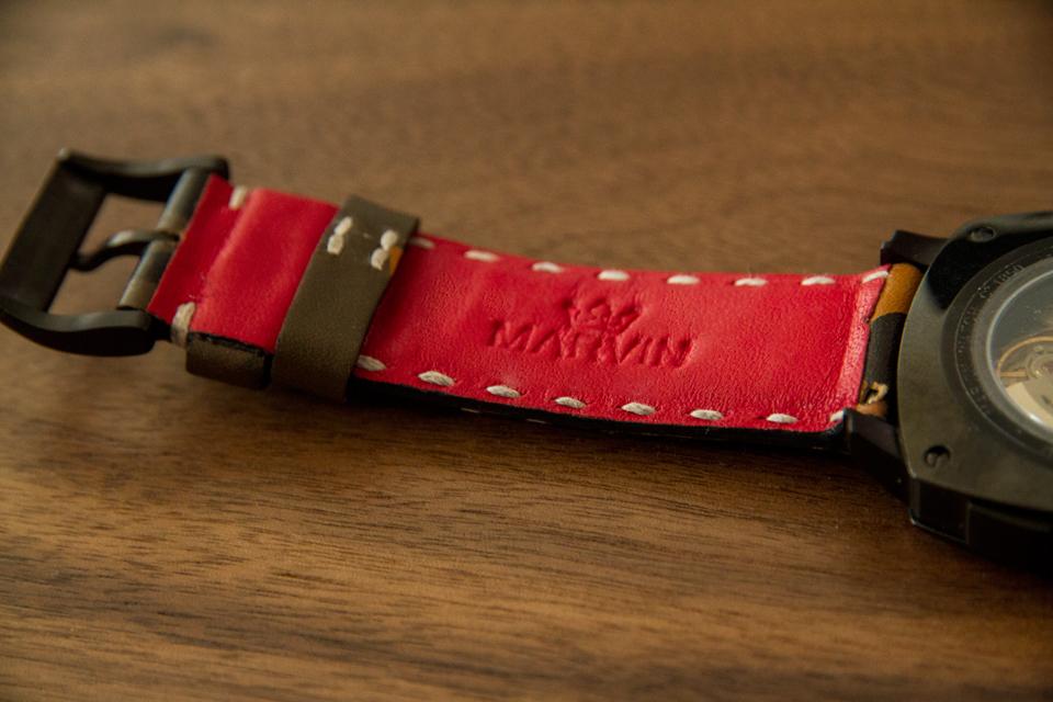 bracelet-camouflage-montre-marvin-malton