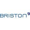 briston-montre-logo-marque