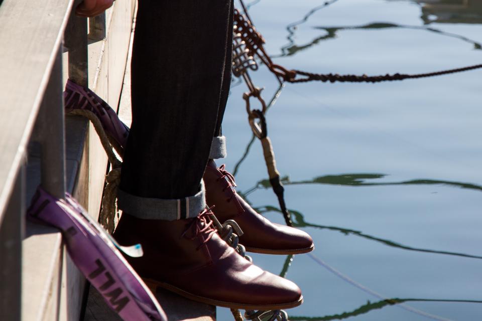 desert-boots-bobbies