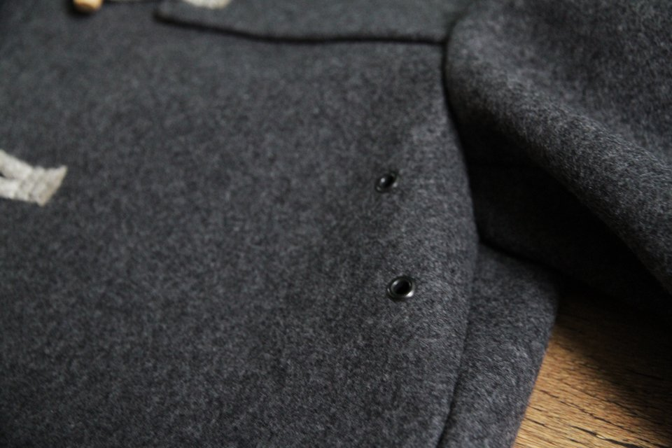 details-duffle-coat-menlook-label