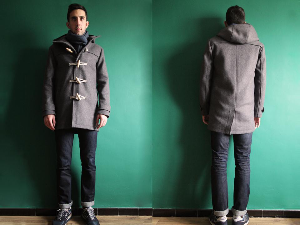 duffle-coat-menlook-label-port