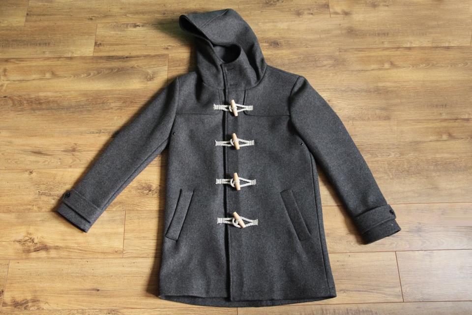 duffle-coat-menlook-label