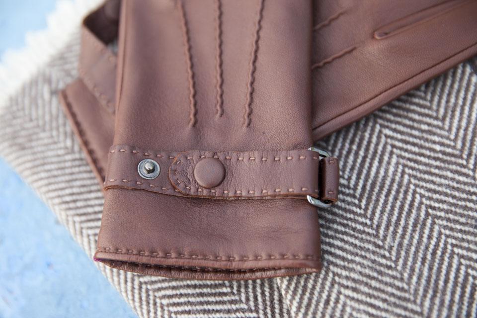 gants-agnelle