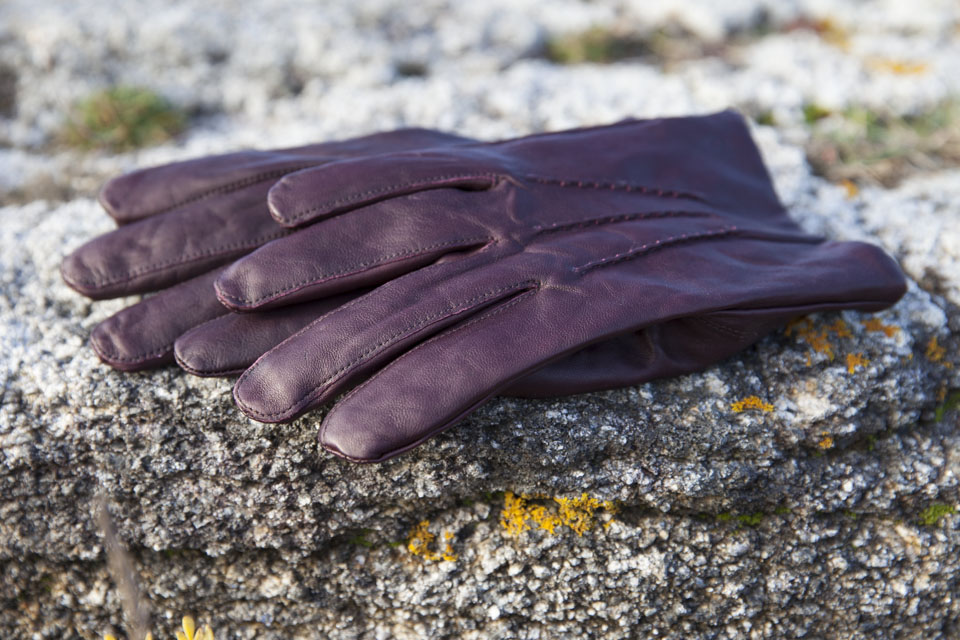 Soldes sur gants pour motos alpinestars bordeaux Activite du magasin Garage KTM