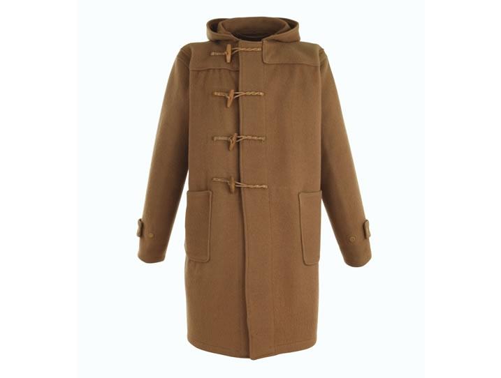 gloverall-original-duffle-coat