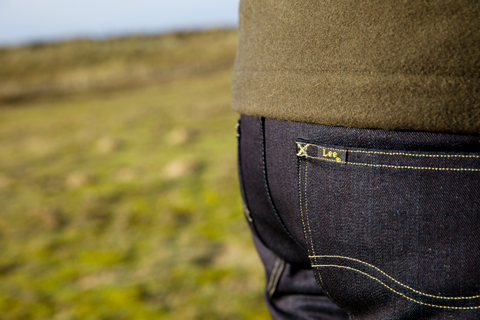 lee-101-s-12oz-jeans