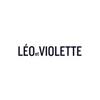 leo-et-violette-marque-logo