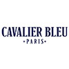 logo Cavalier Bleu