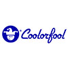 logo Coolorfool