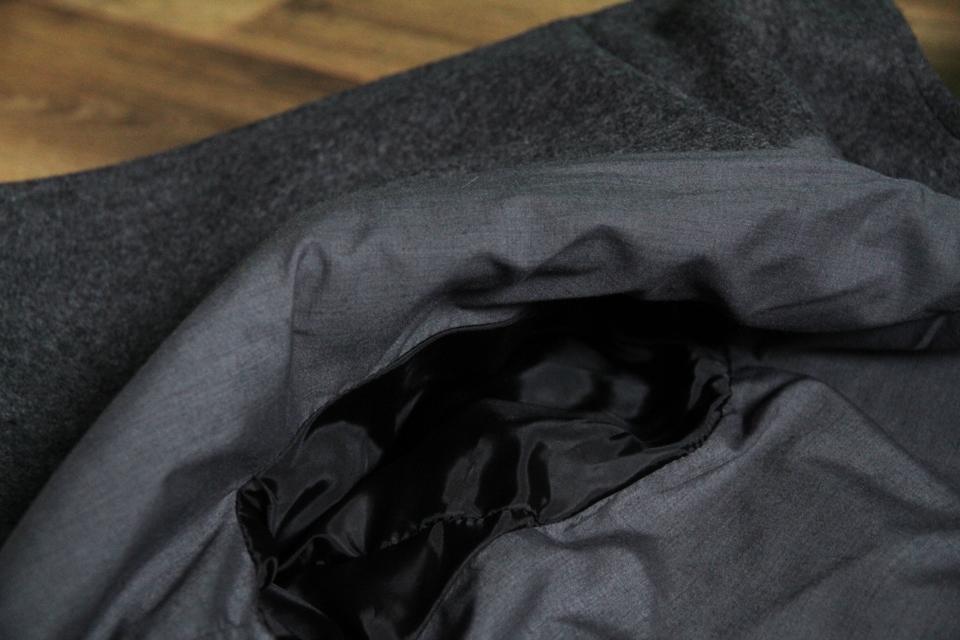 manches-duffle-coat-menlook-label
