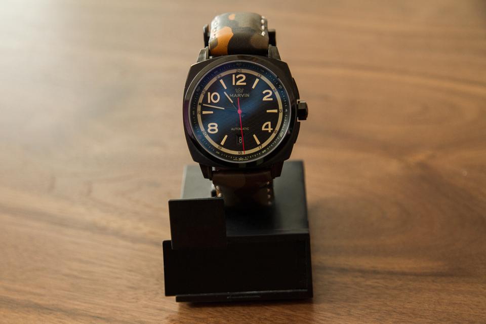 marvin-montre-camo