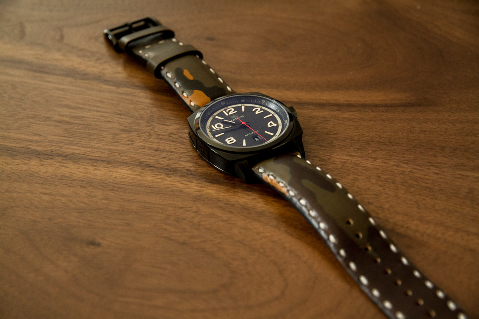 montre-Marvin-Malton-Special-Edition