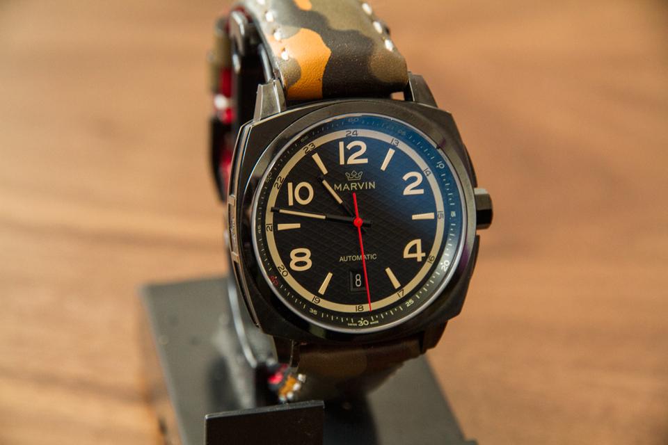 montre-marvin-watch-automatique