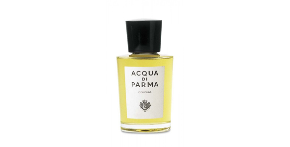 parfum-acqua-di-parma-colonia