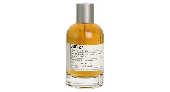 parfum-le-labo-oud-27