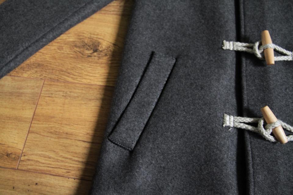 poche-duffle-coat-menlook