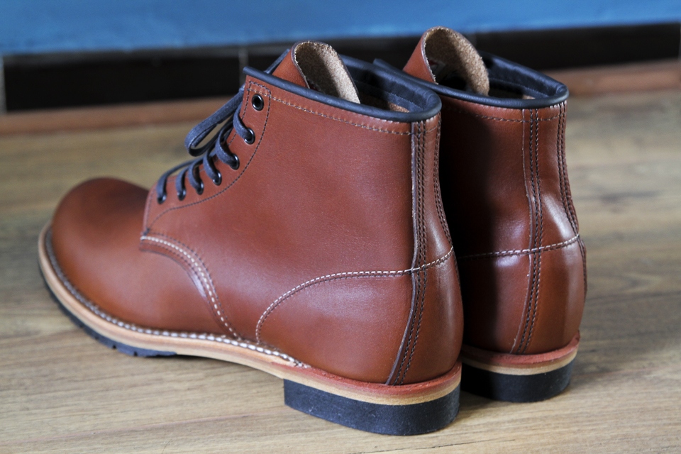 red wing shoes 9016 dos