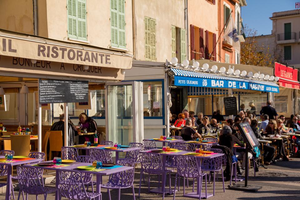 restaurants-port-cassis