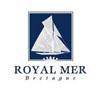royal-mer-bretagne-logo