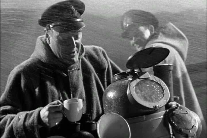 royal navy servicement duffle coat 1ere gm