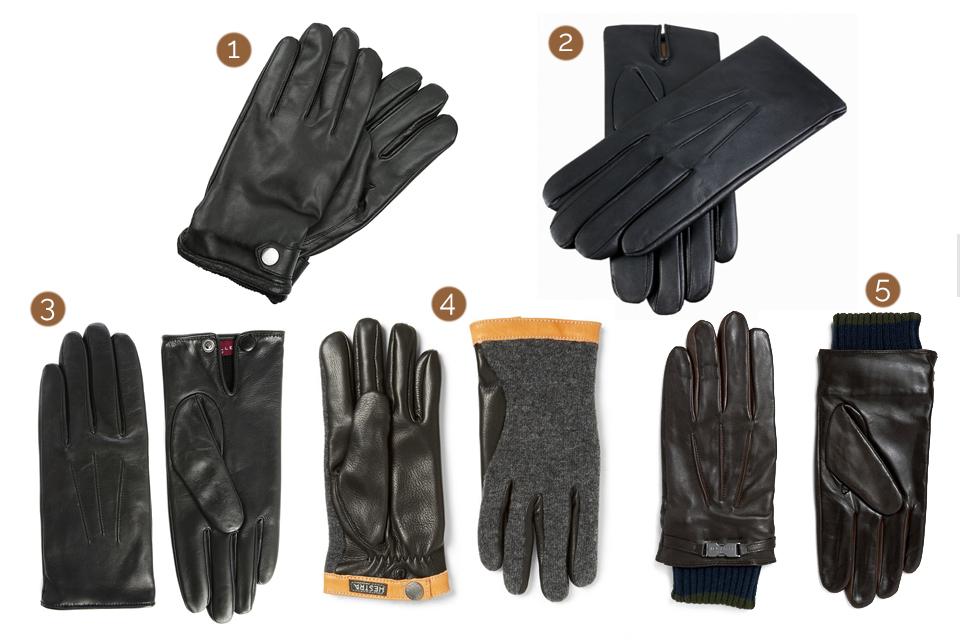 selection accessoires rigolos hiver