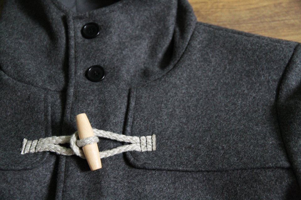 test-duffle-coat-menlook-label