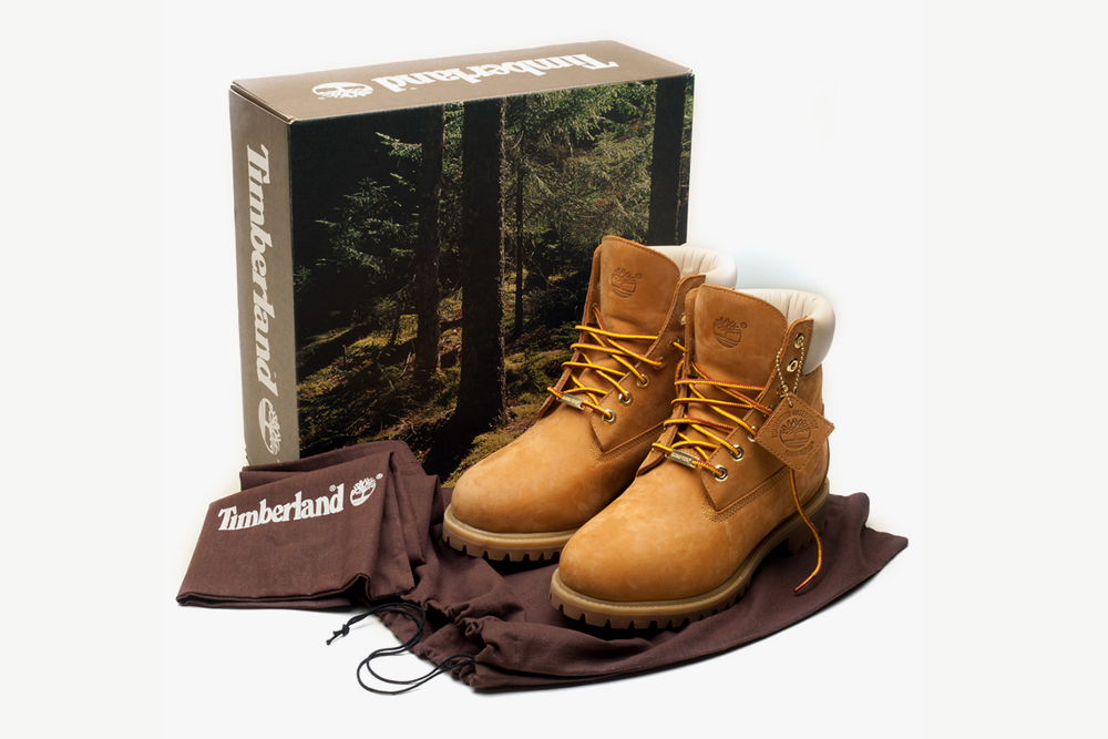 timberland-40th-anniversary-collection