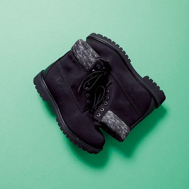 timberland-nom-de-guerre-boots